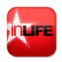 inLIFE - Web Design, SEO & Digital Marketing logo