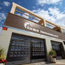 Inmo Investments Real Estate SL logo
