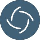 Innotas logo