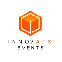 INNOVATX EVENTS logo