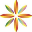 Inspirations Senior Living logo