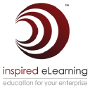 Inspired eLearning, Inc. logo