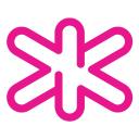 Inspire Energy logo
