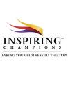 Inspiring Champions logo