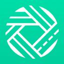 Instamotor logo