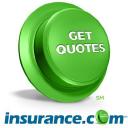 Insurance. logo