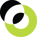 Intacct Corporation logo