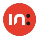 Intarget.net logo