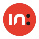 InTarget Group logo