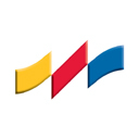 Intech Printing & Direct Mail, Inc. logo