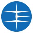 Intelligent Energy logo