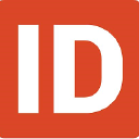 Intelligent Demand logo
