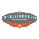 Intelligentsia Coffee & Tea logo
