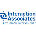 Interaction Associates