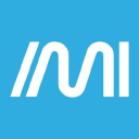 Internet Marketing Inc. logo