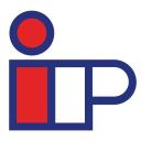 International Plastics logo