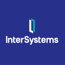 Intersystems logo