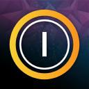 Inturact logo