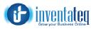 Inventateq logo