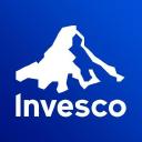 Invesco Ltd. logo