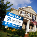 Invested Real Estate Group logo