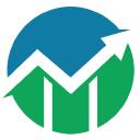 Investor Junkie logo