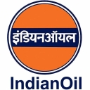 Indian Oil Corporation Limited logo