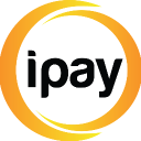 IPay Tech (I) PVT LTD logo