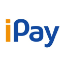 iPay Limited logo