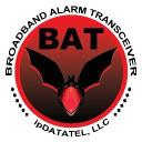 ipDatatel logo