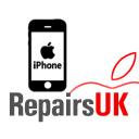 iPhone Repair UK logo