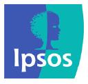 Ipsos Nederland logo