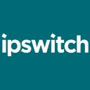Ipswitch File Transfer logo