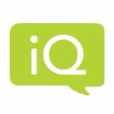 iQMedia Corp logo