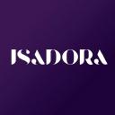 Isadora Design logo