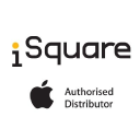 iSquare SA - Apple Authorised Distributor for Greece & Cyprus logo