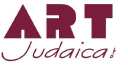 ART Judaica logo