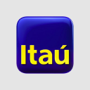 Itau BBA logo