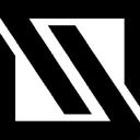 IT Glue logo