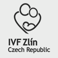 Clinic of Reproductive Medicine and Gynaecology Zlin logo