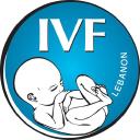 IVF Lebanon logo
