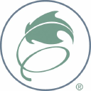 Ivie & Associates logo
