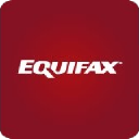 IXI Services, a division of Equifax logo