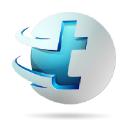 Telarix - iXLink logo