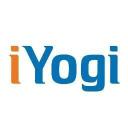 iYogi Inc. logo