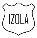 Izola logo