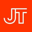 JackThreads logo