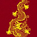 Jade Market Hong Kong logo