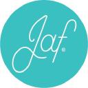 Jaf Gifts logo