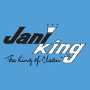 Jani-King of Nashville logo